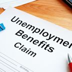 Wells Fargo Senior Economist on biggest takeaways from the November Jobs Report