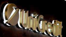UniCredit CEO Orcel steps up management shakeup