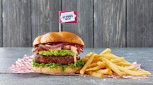 Why Beyond Meat Fell Nearly 6% on Monday