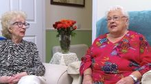Gogglebox stars sing tribute to tea and stir up a major debate