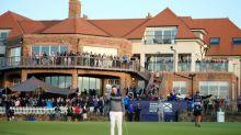 Golf - EPGA - Le Scottish Open retourne à huis clos