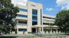 AA REIT to divest 10 Soon Lee Road for $8.2 mil