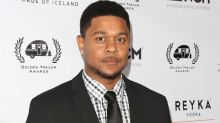 'Ray Donovan' Star Pooch Hall Pleads No Contest to DUI and Child Endangerment Charges, Won't Face Jail Time