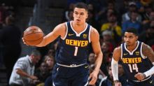 Report: Denver makes it clear Michael Porter Jr. not available in trade
