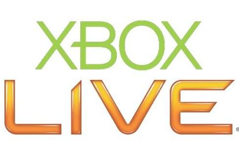 Report: Xbox Live to generate $1B annually by 2013