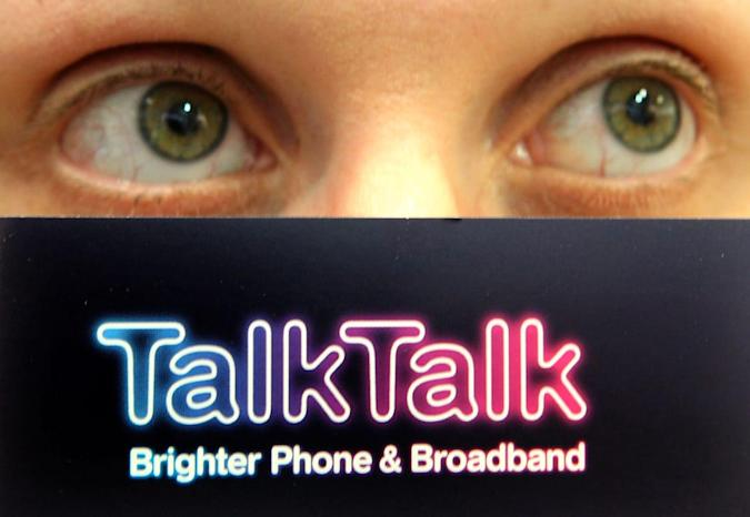TalkTalk hack: what you need to know