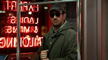 Charlie Cox expects Marvel to recast Daredevil