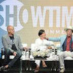 """Showtime's """"The Circus"""" Returns With Focus On Candidates Juggling Campaign Trail And Impeachment Trial"""