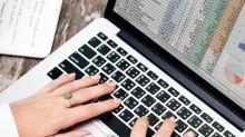 Brokers upbeat on Playtech despite economic uncertainty