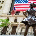 Dow Jones Today, Stocks Slump As July Hiring Data Disappoints; FDA Timeline Lifts BioNTech; Paycom, DaVita Ace Breakouts