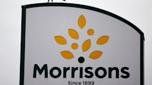Morrisons takeover: Major investor sounds the alarm on private equity interest