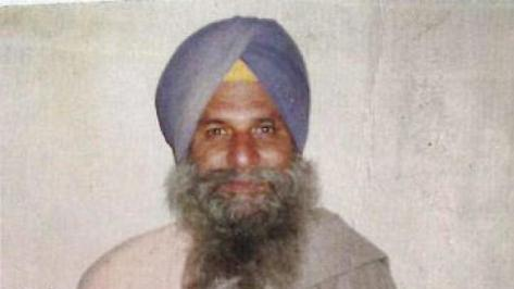 Surjeet to be released today