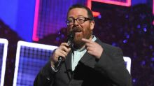 Frankie Boyle lands new BBC2 topical news show in bid to make channel more 'contemporary'