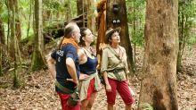 Dschungelcamp 2020 - Tag 11: Sonja Kirchberger muss gehen