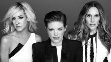 Dixie Chicks Nix Imminent Album Release, Postpone 'Gaslighter' Indefinitely