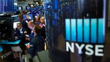 Wall Street rallies on stimulus cheer, trade optimism