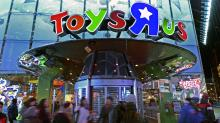 Here's Another Reason Why Toys 'R' Us' Bankruptcy Is a Big Deal