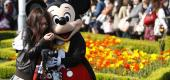 Yahoo Finance - Abigail Disney weighs in on the outlook for Disney workers amid the COVID-19