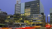 Shire backs out of deal to lease iconic Genzyme building in Cambridge