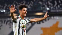 Mercato - Juventus : L'avenir de Cristiano Ronaldo ne fait aucun doute !