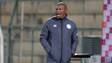 Bloemfontein Celtic coach Maduka: How I masterminded Kaizer Chiefs' downfall