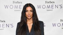 Kritik an Kim Kardashian: Hat sie Jean Paul Gaultier kopiert?