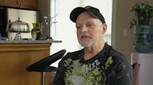 Doctor shortage in Canada pushes potential patients to desperation