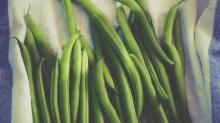 Green Beans: Health Benefits, Risks, & Recipes