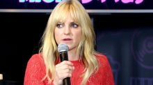 Anna Faris Says She Was Sexually Harassed by a Director On Set: 'He Slapped My A**'