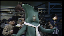 The Gumby Story