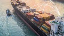 Cette start-up marseillaise suit à la trace les conteneurs dans le monde