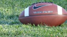 Pennsylvania High School Football Preview: Philadelphia Public Independence