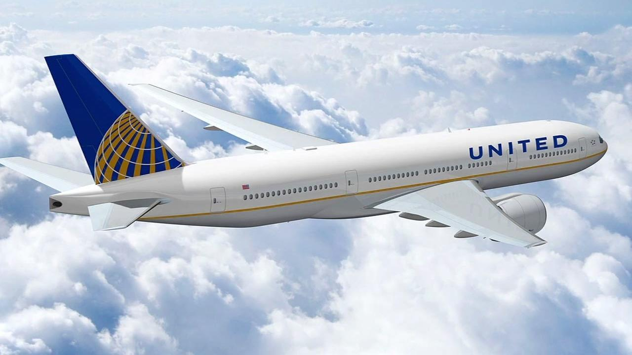 introduction of united airlines industry history This is still true in many countries, but in the us all major airlines have come to be privately held the airline industry can be separated into four categories by.