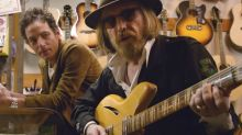 Tom Petty Gives Final On-Camera Interview in 'Echo in the Canyon' (Video)