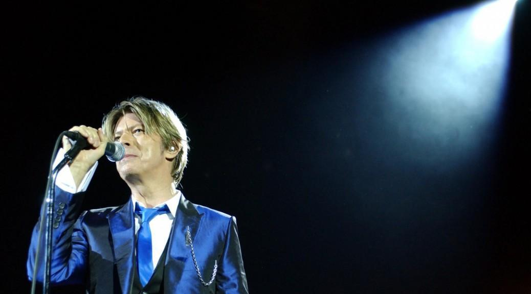 David Bowie's Death: Musicians, Celebs and World Leaders