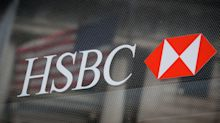HSBC to test Zoom-free Fridays