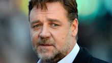 Russell Crowe was 'insulted' by Deadpool 2 audition offer