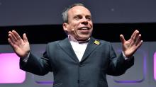 'Star Wars': Warwick Davis to Appear in Han Solo Film