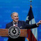 Texas bars mask mandates for schools, defying latest CDC guidance