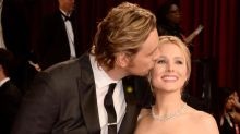 Female celebrities who proposed to their husbands, from Kristen Bell to Britney Spears