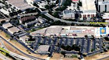 Nate Paul's World Class buys Arboretum Crossing shopping center
