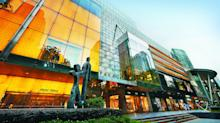 10 Takeaways Investors Should Know About SPH REIT Latest Results