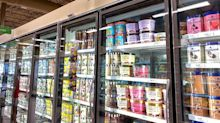 This Ice Cream Is Being Recalled Due to Allergy Concerns
