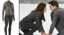 Over 900 'Twilight' Saga Props and Costumes Are Up for Auction