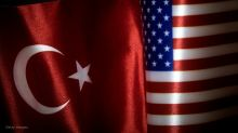 United States threatens Turkey with 'very significant' sanctions