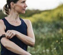 6 best heart rate monitors