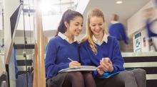 Why School Girls In New Zealand Are Taking A Stand Over The Length Of Their Skirts