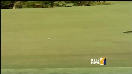 105th Manoa Cup down to final two