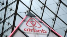 Airbnb backs OECD approach to digital services tax