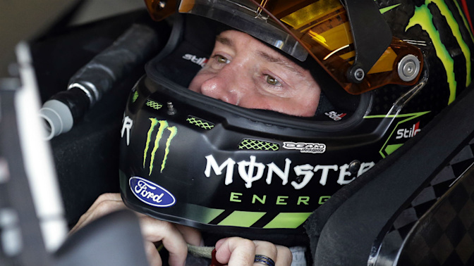 Five drivers fighting for their playoff lives